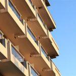 Αλλαγές στο πλαίσιο για αποζημιώσεις ζητούν οι ιδιοκτήτες ακινήτων