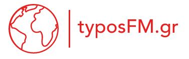 typosfm.gr